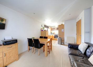 Thumbnail 2 bed flat for sale in West Hill, Putney