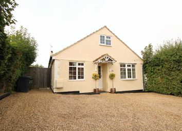 Thumbnail 5 bed detached house for sale in High Ridge Road, Hemel Hempstead