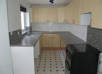 Thumbnail 3 bed terraced house to rent in Durham Street, Scarborough