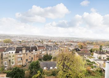 Thumbnail 2 bedroom flat for sale in Spencers Belle Vue, Bath