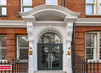 Thumbnail Studio for sale in Albany House, 41 Judd Street, London