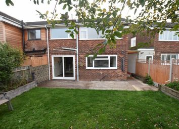 Thumbnail 3 bed semi-detached house to rent in Burton Close, Allesley, Coventry