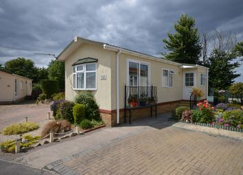 Thumbnail 2 bedroom property for sale in Staunton Lane, Whitchurch Village