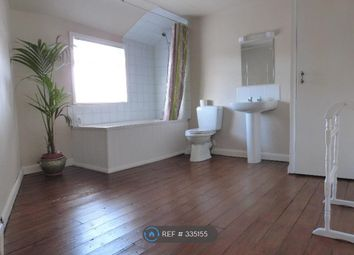 Thumbnail 1 bed maisonette to rent in Castle Road, Scarborough