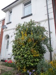 5 bed semi-detached house to rent in Lodge Road, Southampton SO14