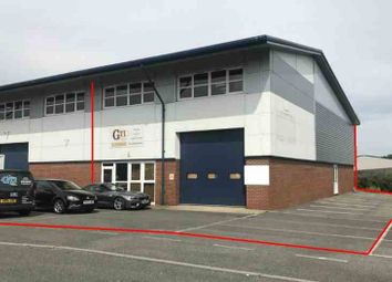 Thumbnail Office to let in Somerton Industrial Park, Newport Road, Cowes