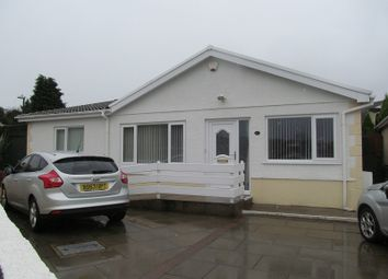 Thumbnail 4 bed property for sale in Pen Y Fan, Llansamlet, Swansea, City & County Of Swansea.
