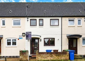 Thumbnail 4 bed terraced house for sale in Buckters Rents, London