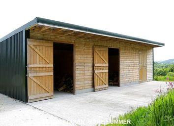 Egloskerry, Launceston PL15