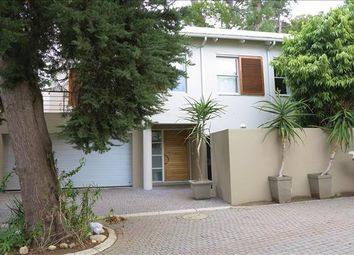 Thumbnail 3 bed property for sale in Newlands, Cape Town, South Africa