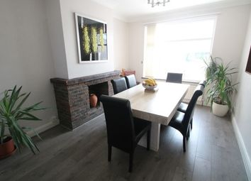 Thumbnail 3 bed property to rent in Walwyn Avenue, Bickley, Bromley