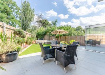 Thumbnail 5 bed property to rent in Dorset Road, Merton