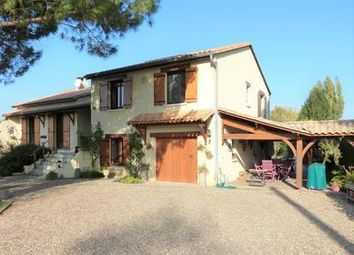 Thumbnail 3 bed property for sale in Le-Fleix, Dordogne, France