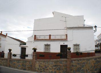 Thumbnail 2 bedroom property for sale in Callejón Sol, 29780 Nerja, Málaga, Spain