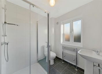 Thumbnail 1 bed property to rent in Tawny Close, Feltham