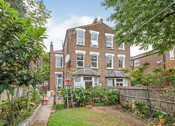 Thumbnail 7 bed semi-detached house for sale in Jerningham Road, London