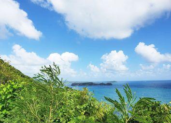 Thumbnail Land for sale in Hopecitydevelopment-Lotno.90, Hope City, Grenada