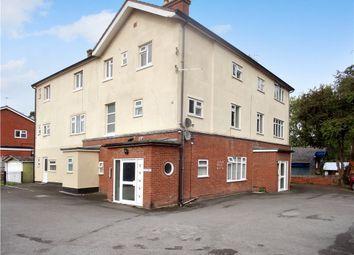 Thumbnail 1 bed flat to rent in Alma Street, Shrewsbury