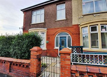 Thumbnail 3 bed semi-detached house to rent in Manor Street, Accrington, Lancashire