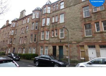 1 bed flat to rent in Springvalley Terrace, Morningside, Edinburgh EH10