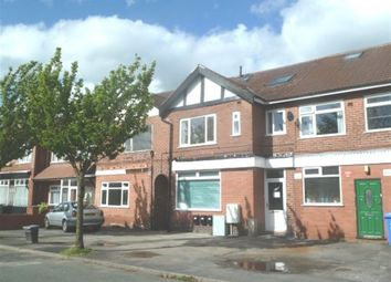 Thumbnail 2 bedroom flat to rent in Arderne Road, Timperley, 6Hl.
