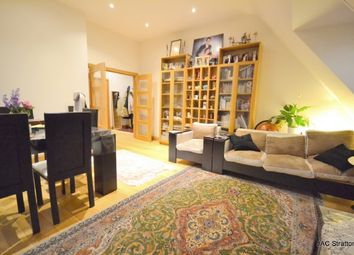 Thumbnail 2 bedroom flat to rent in Beechcroft Avenue, Golders Green, London
