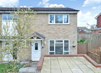 Thumbnail 2 bed terraced house to rent in Sandy Vale, Haywards Heath