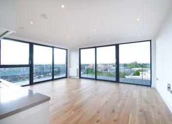 2 bed flat for sale in Northolt Road, South Harrow, Harrow HA2