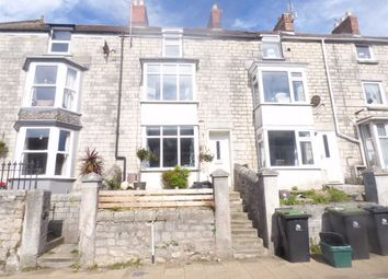 Thumbnail 4 bedroom terraced house to rent in Fortuneswell, Portland, Dorset