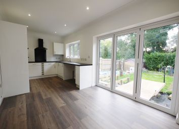 Thumbnail 3 bedroom bungalow to rent in Heybridge Road, Ingatestone