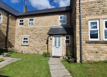 Thumbnail 3 bed mews house for sale in Calico Crescent, Carrbrook, Stalybridge