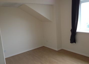 Thumbnail 2 bed flat to rent in Acorn Close, Cannock