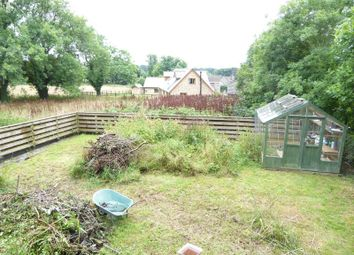 Thumbnail Land for sale in Victoria Road, Camelford