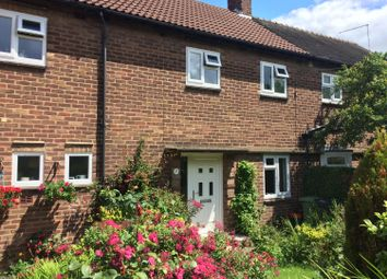 Thumbnail 3 bed terraced house for sale in Coronation Drive, Frodsham, Cheshire