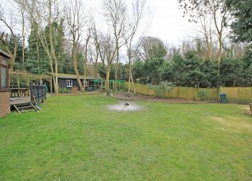 Thumbnail Land for sale in Double Plot 440 Battle Road, St Leonards-On-Sea, East Sussex