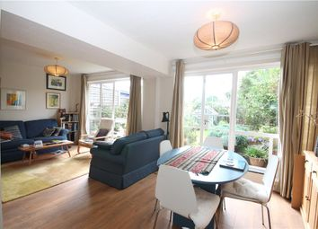 Thumbnail 3 bed terraced house to rent in Chetwode Road, Tadworth