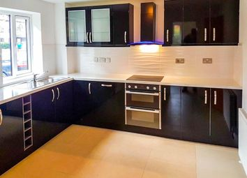 Thumbnail 1 bedroom flat for sale in Sopwith Close, Kingston Upon Thames