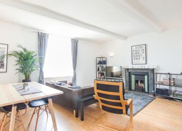 Thumbnail 2 bed flat for sale in Windsor Terrace, Clifton, Bristol