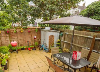 Thumbnail 3 bed terraced house to rent in Tower Gardens Road, Tottenham