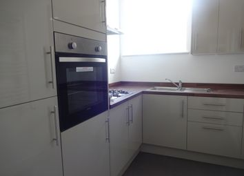 Thumbnail 2 bed flat to rent in Woodbank Crescent, Meersbrook