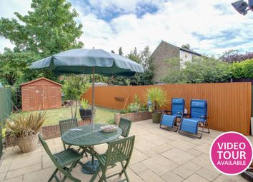 Thumbnail 2 bed semi-detached house for sale in Church Street, Leighton Buzzard