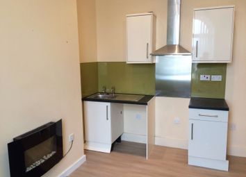 Thumbnail 2 bedroom flat to rent in Commercial Street, Saltaire Shipley