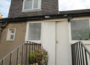 Thumbnail 2 bed flat for sale in Melbourne Road, Broxburn