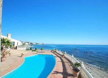Thumbnail 4 bed villa for sale in Calahonda, Granada, Spain