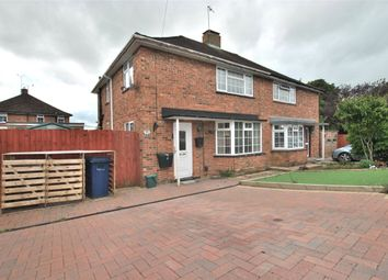 Thumbnail Property to rent in Tobyfield Road, Bishops Cleeve, Cheltenham, Gloucestershire