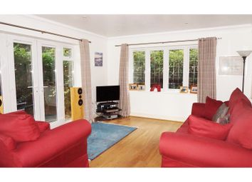 Thumbnail 2 bed flat for sale in 1 Sheridan Place, Bromley