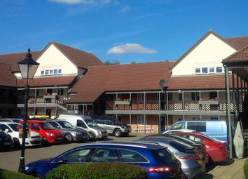 Thumbnail Office for sale in The Courtyard, Woodlands, Almondsbury, Bristol, Bristol