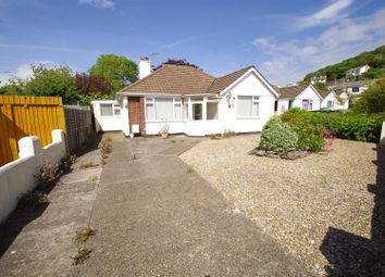 Thumbnail 2 bed detached bungalow for sale in Broadgate Close, Braunton