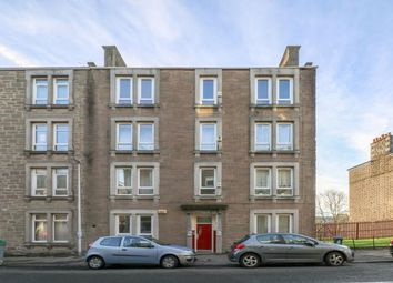 Thumbnail 3 bed flat to rent in Abbotsford Place, Dundee
