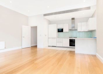 Thumbnail 2 bed flat to rent in Egerton Terrace, London
